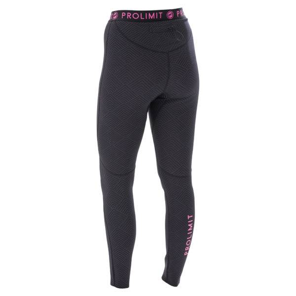 Prolimit Prolimit 1mm SUP Long pants wmns