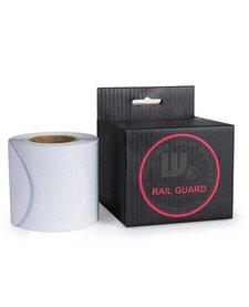 Rail guard
