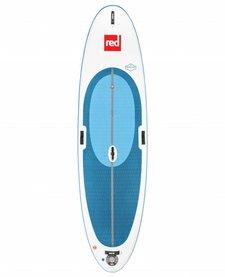 10'7 Windsurf MSL
