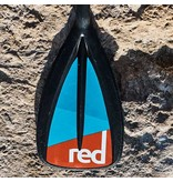 Red Paddle Co Red Paddle Glass Nylon 3-delig camlock