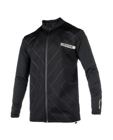 SUP Thermal Bipoly jacket 2018
