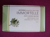 IMMORTELLE  Roll-on