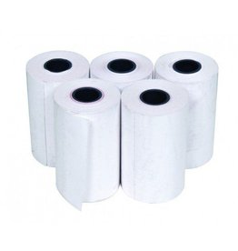 THERMAL PAPER (5 rolls)