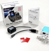 Star WiFi Pack for LAN PTR DK-USB /TP-LINK