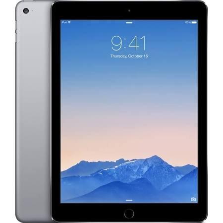 iPad Air 2 Wi-Fi and Cellular 16GB