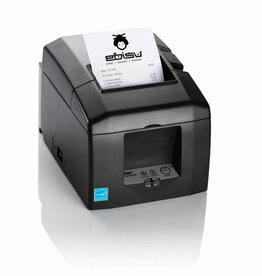 Star TSP654IIC-24 Bluetooth Printer