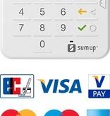 SumUp Payment Terminal