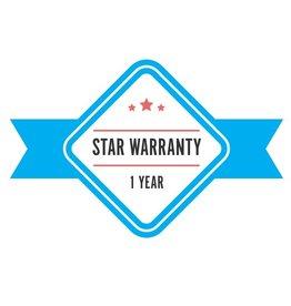 Star Warranty
