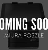 Coming Soon - Miura POSzle