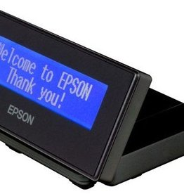 Epson Epson DM-D30 Display