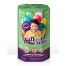 Balloon Time Kit 15 (helium voor 15 ballonnen)