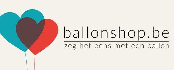ballonshop.be