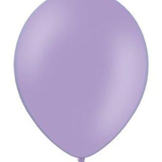 Lavender latex (35cm)