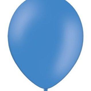 Mid Blue latex (35cm)
