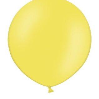 Yellow latex (1m)