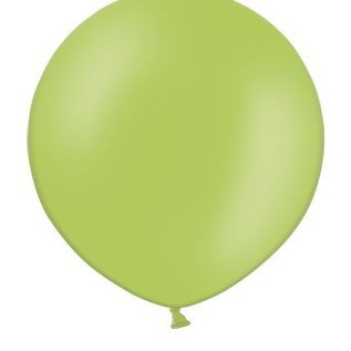 Lime Green latex (1m)