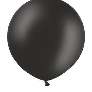 Black latex (1m)