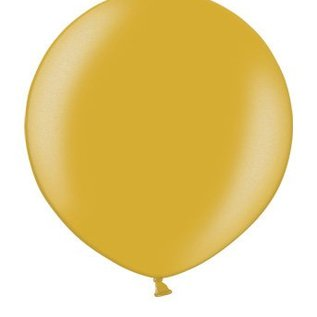 Gold latex (1m)