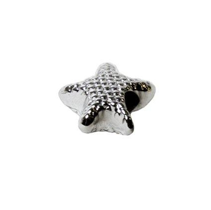 Z-01 Starfish
