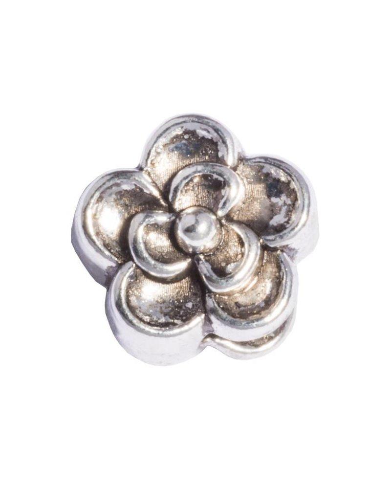 Slipperbedel,Bloom, per set