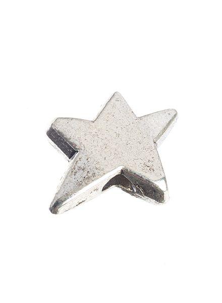 Z 030 Star