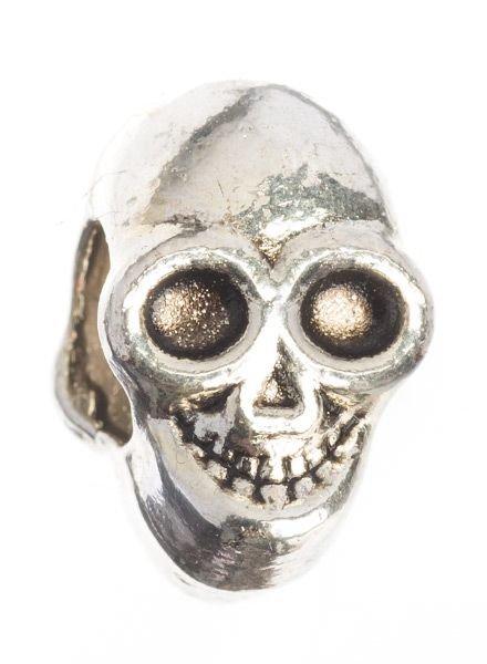 Slipperbedel Skully,  per set