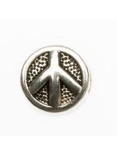 Z 032 Peace