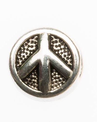 Slipperbedel Peace