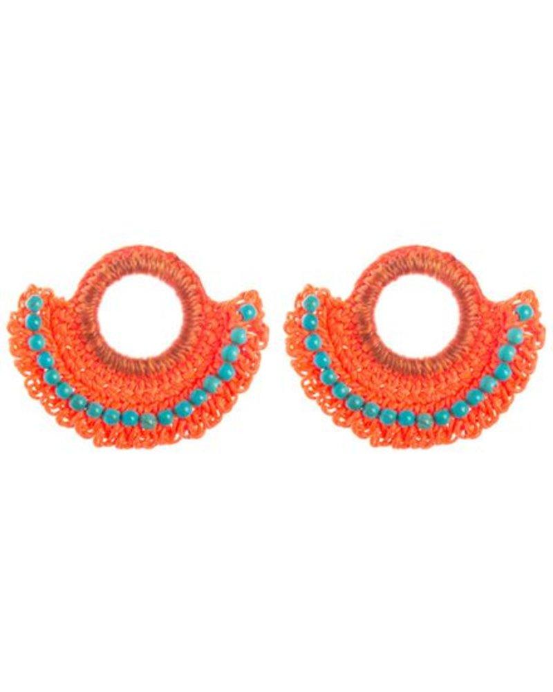 Bandajanas Li 033 ring sets Ibiza