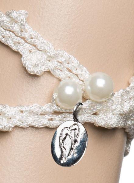 V.I.Pearls