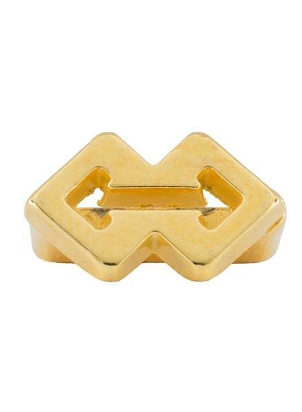Bandajanas Gouden pijl, per set