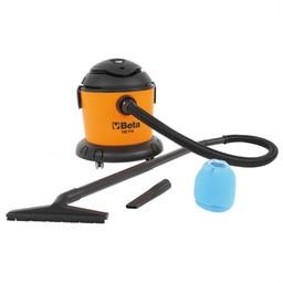 http://www.cleanwellexpert.com/best-vacuum-cleaner-hardwood-floors/