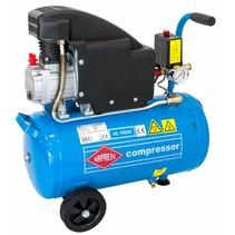 Compressor HL 155/24