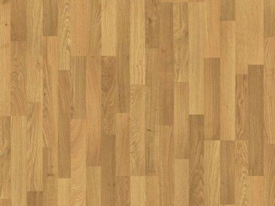 parador basic 400 kastanje vint bruin 2str zijd stru scheepsbodem. Black Bedroom Furniture Sets. Home Design Ideas