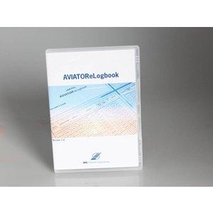 Aviator eLogbook