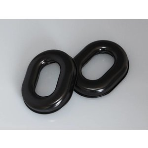David Clark - Gel Ear Seals