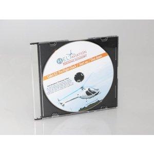Cabri G2 - Start up CD