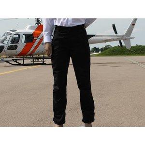 Pilot Pants