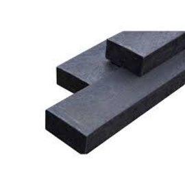 KLP Plank / Balk........ 3 x 10 x 360 cm