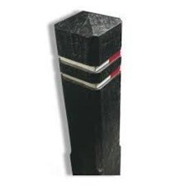KLP®-H Diamantkoppaal X-base