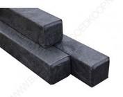 KLP Palen Planken Balken