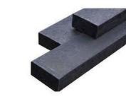 KLP Planken en balken