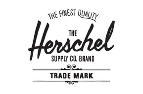 Hershell supply