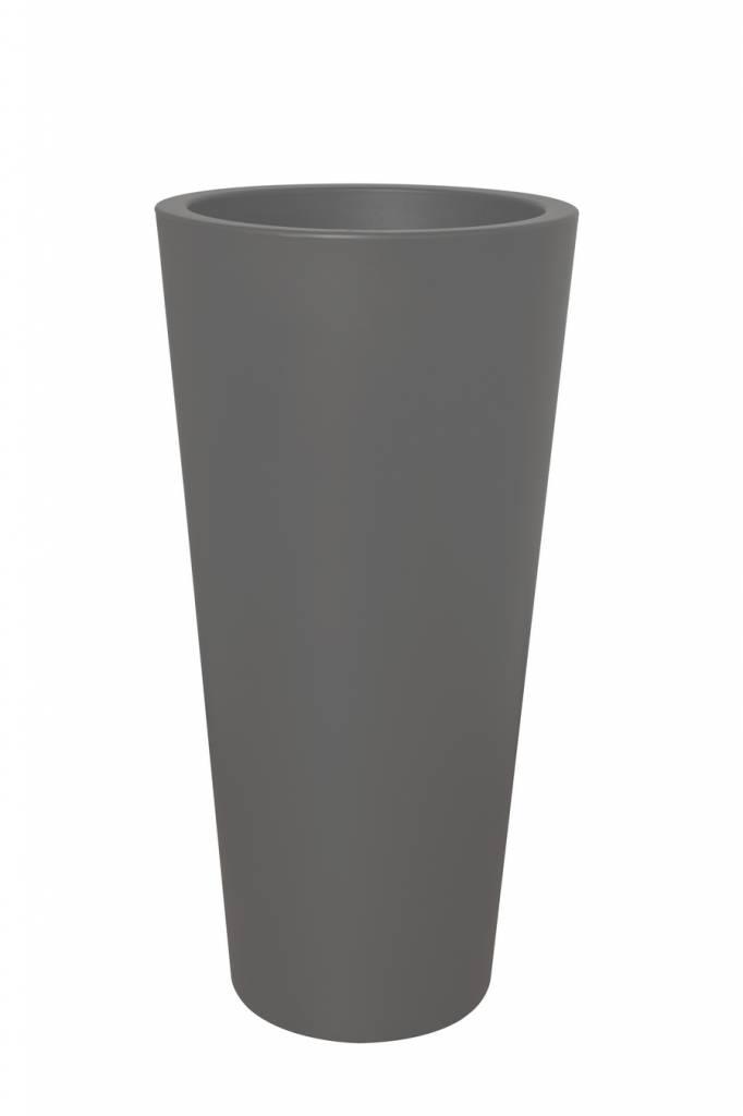 Cache pot hauteur 80 cm