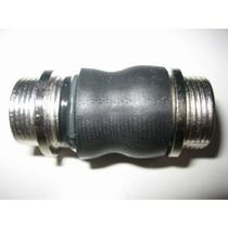 koppelstuk t.b.v. kabels CO001