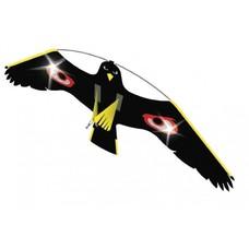 Twin Terror Kite Kite