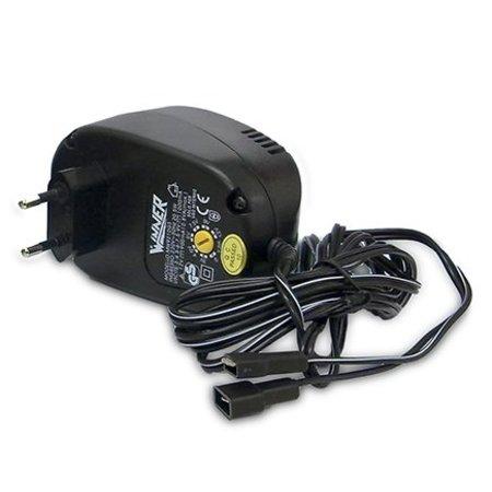 Birdstop power adapter
