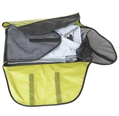 Sea To Summit Sea To Summit Shirt Folder L Lime/Black 40X30X 8cm