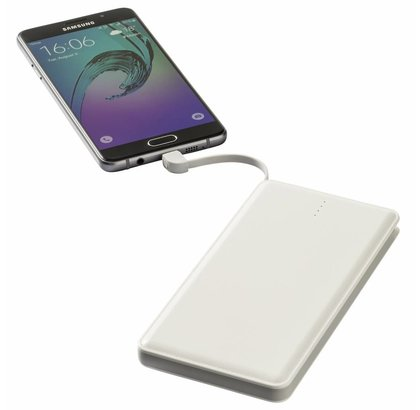 R-WAY POWERBANK 10000mAh