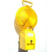 Lampe de chantier Ministar 1000